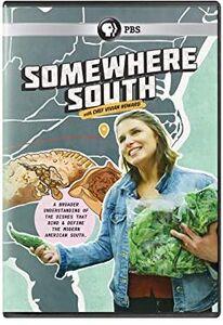 Somewhere South: Season 1