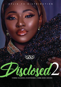 Disclosed 2
