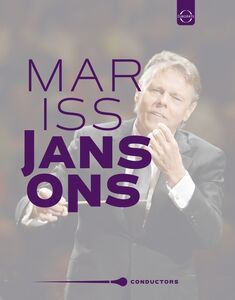 Mariss Jansons - Conductors