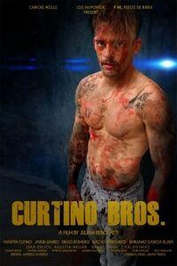 Curtino Bros