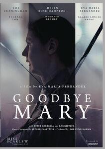 Goodbye Mary