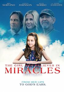 Girl Who Believed in Miracles