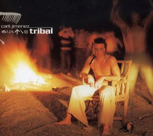 Tribal [Import]