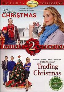 Lucky Christmas /  Trading Christmas