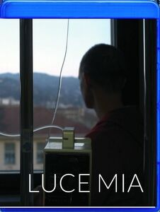 Luce Mia