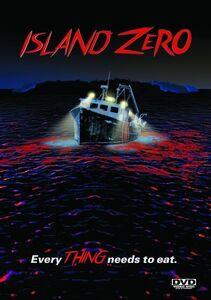Island Zero