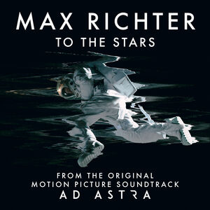 Ad Astra (Original Soundtrack)