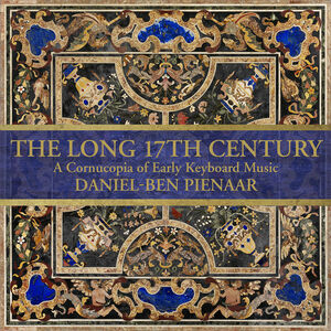 Long 17th Century