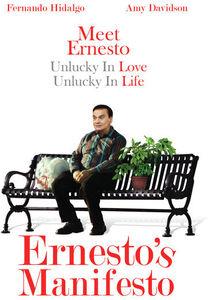 Ernestos Manifesto