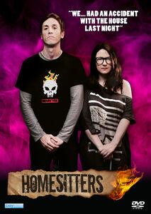 Homesitters