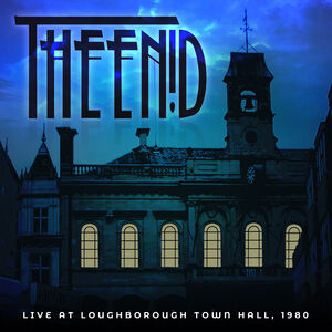 Live At Loughborough Town Hall 1980 [Import]
