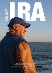Mighty Ira