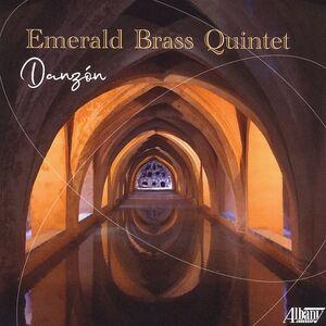 Danzon Emerald Brass Quintet