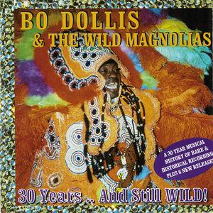 30 Years and Still Wild