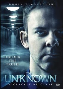 The Unknown: The Complete First Season