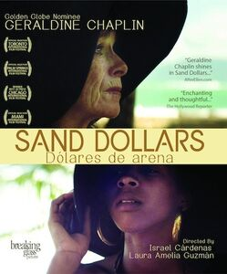 Sand Dollars (Dolares De Arena)