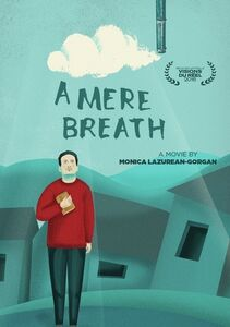 A Mere Breath