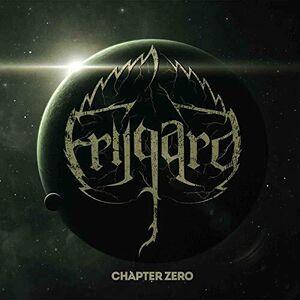 Chapter Zero