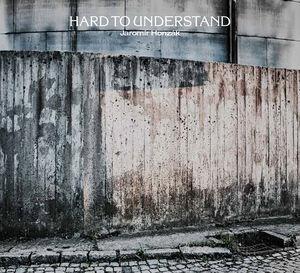 Hard to Understand