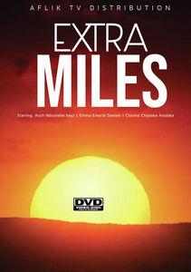 Extra Miles