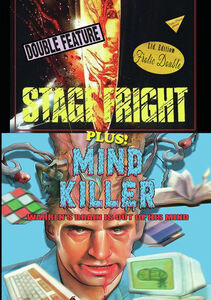 Stagefright/ Mind Killer