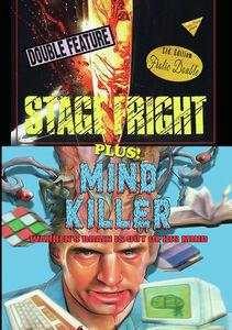 Stagefright/ Mind Killer