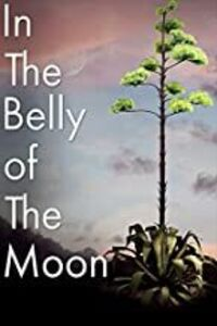 In The Belly of the Moon