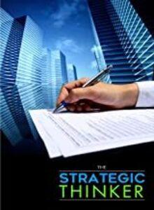 The Strategic Thinker