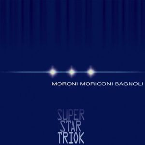 Super Star Triok [Import]