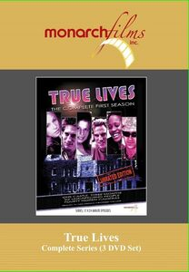 True Lives Complete Series