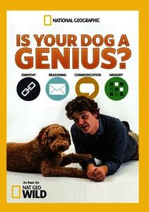 Is Your Dog a Genius?