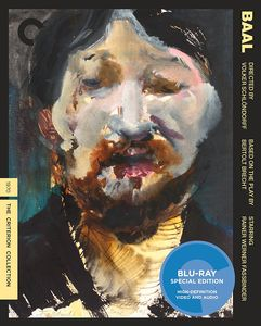 Baal (Criterion Collection)