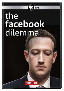 FRONTLINE: The Facebook Dilemma - Part 1 And Part 2