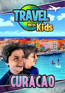 Travel With Kids: Curacao