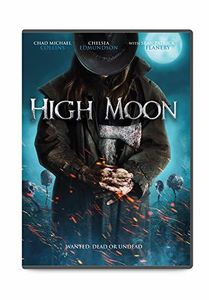 High Moon (Aka Howlers)