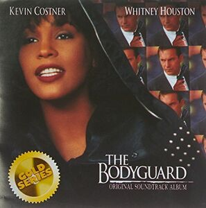 Bodyguard (Sony Gold Series) (Original Soundtrack) [Import]