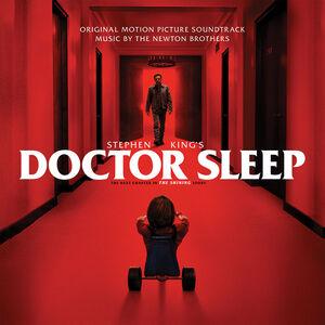 Doctor Sleep (Original Motion Picture Soundtrack)