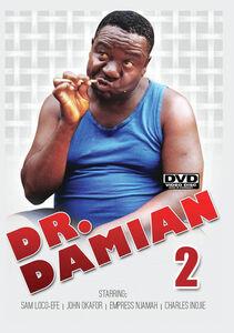 Dr. Damian 2