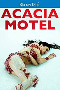 Acacia Motel
