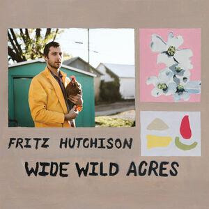 Wide Wild Acres