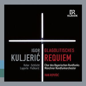 Glagolitisches Requiem