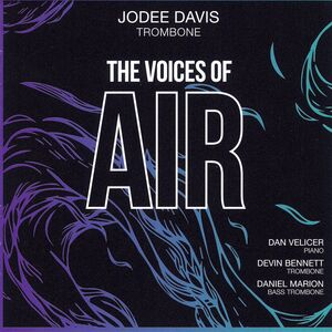 Voices of Air