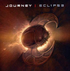 Eclipse [Import]