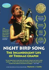 Night Bird Song