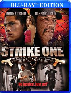 Strike One