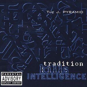 Tradition Kills Intelligence
