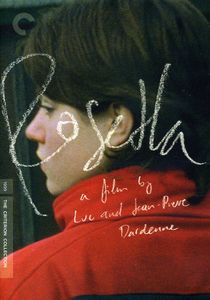Rosetta (Criterion Collection)