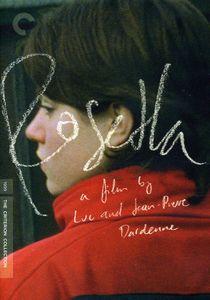 Rosetta (Criterion Collection)