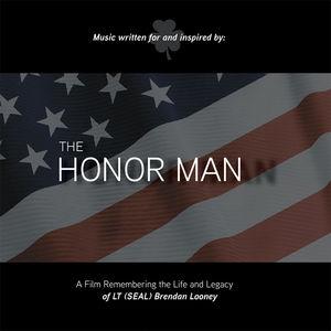 Honor Man /  Various