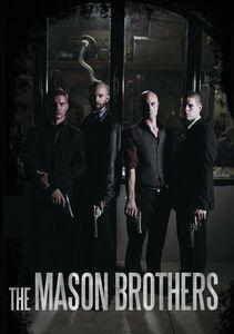 The Mason Brothers